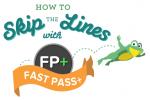 FastPass-Title