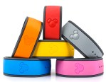 MagicBands