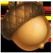 Acorn78