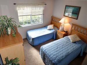 16 2nd Bedroom