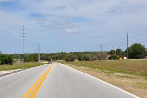 Road to Thousand Oaks 1920x1280